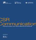 CSR COM EUROPE
