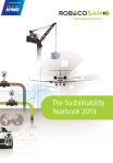 KPMG_RobecoSAM_SustainabilityYearBook_2013
