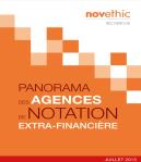 NOVETHIC agences notation