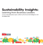 SUSTAINABILITY_insights