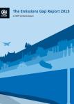 PNUE-rapport 2013