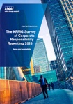 KPMG - ghcorporate-responsibility-reporting-survey-2013-cover