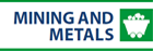 g4-sector-mining