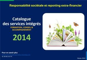 Catalogue des services @020214
