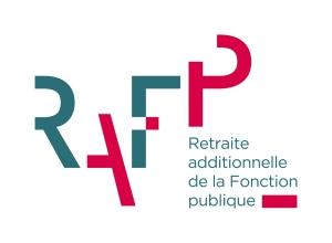 RAFP-logo quadri