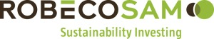 100055476-logo-robecosam-ag