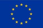 Europe drapeau