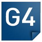 G4-label