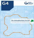 GRIG4 brochure