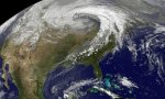 This-NASA-Earth-Observato-006