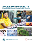 Guide to treacability