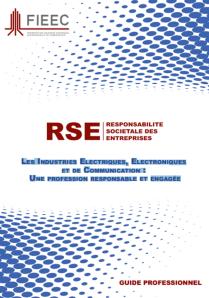 FIEEC_guide RSE 2014