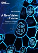 KPMG value 2014