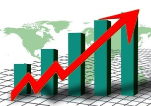statistics_chart