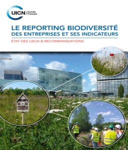 UICN diversité