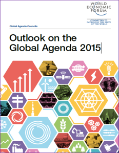 WEF-outlook2015