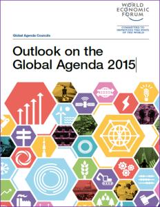 WEF-outlook2015
