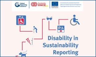 gri disability