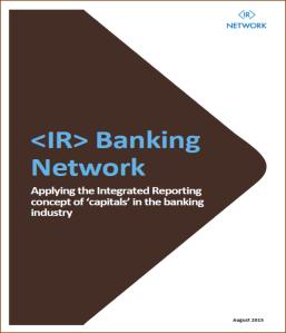IR BANKING