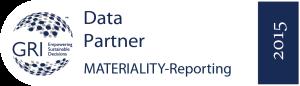 MATERIALITY-Reporting - DP org mark 2015 reversed