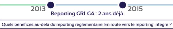 GRIG4