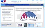 TF1 site2