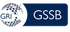 GSSB_Colour_small version-01[2]