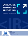 IFACI Integrated-Reporting_120px