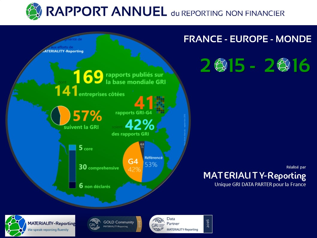 materiality-reporting_rapport-annuel-101016-cover