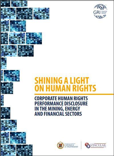 gri-survey-human-rights-2016