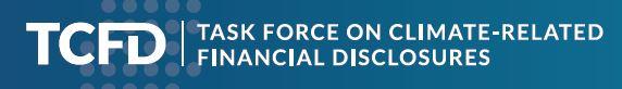 tfcd-logo