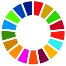 SDG Wheel_HiRes_CMYK-01