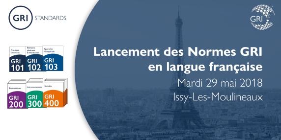 banner web Lancement des Normes GRI (002)