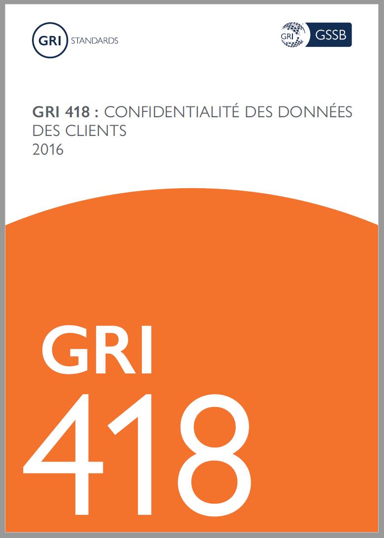 GRI418-01