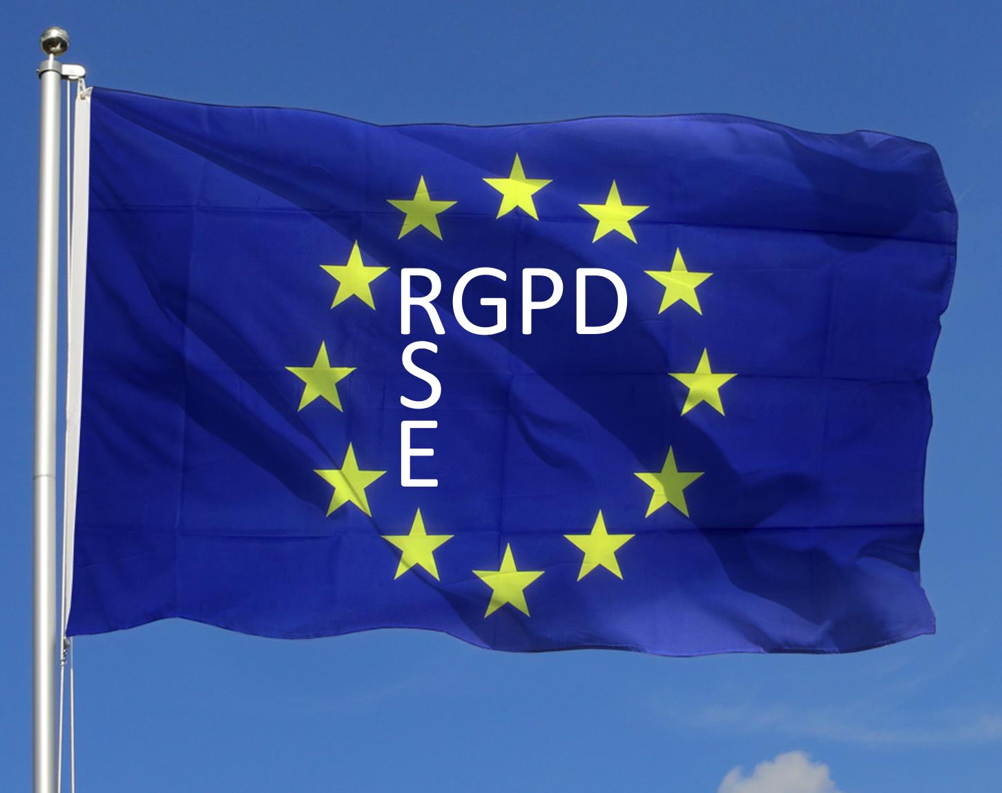 RGPD RSE