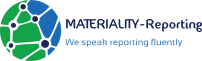 logo_mr3