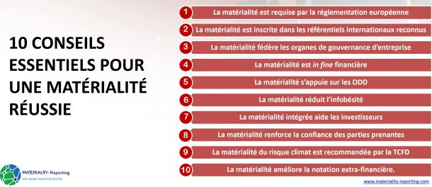 10 CONSEILS IMAGES